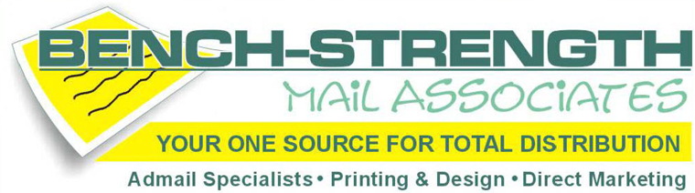 Canada Post Unaddressed Admail